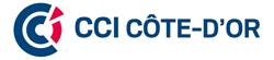 CCI Côte-d'Or