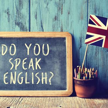 Stage d'anglais intensif pour les adolescents de 12 à 18 ans