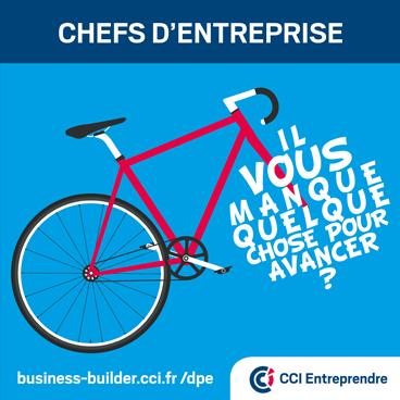 Développez vos compétences entrepreneuriales !