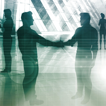 Formations développement Commercial