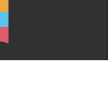 L'ESADD, l'école des acteurs de la transformation numérique