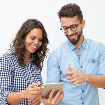 Formez vos salariés en bénéficiant des aides FNE-Formation