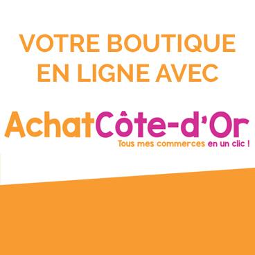 Promotions Achat Côte-d'Or