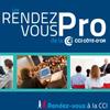 Rendez-Vous-Pro