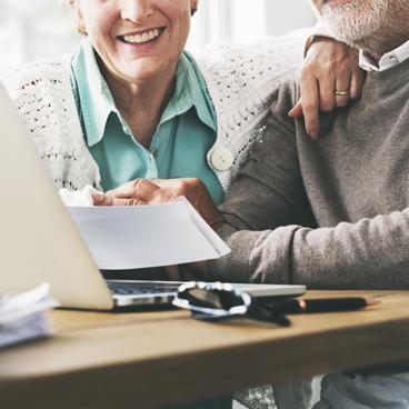 """Formation """"Aspects juridiques et administratifs de la préparation à la retraite"""""""