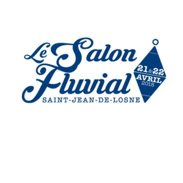 Salon Fluvial à St Jean-de-Losne samedi 21 et dimanche 22 avril