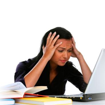 Formation Comprendre et gérer son stress