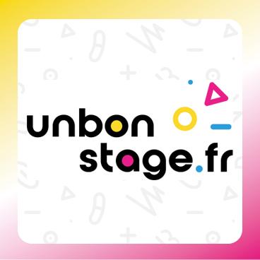 unbonstage.fr
