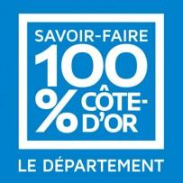 Savoir-faire 100% Côte-d'Or