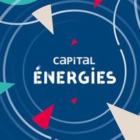 Capital Energie : Xavier Mirepoix ambassadeur CCI21
