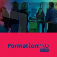 FormationPro : catalogue 2019