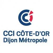 Naissance de la « CCI Côte-d'Or Dijon Métropole»