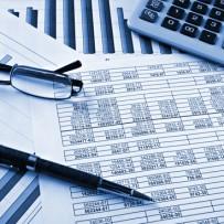"""Formation """"Lire et analyser un bilan et un compte de résultats"""""""