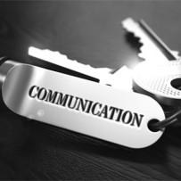 Formation Connaissance de soi, les clés pour une meilleure communication