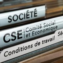 Formations Comité Social et Economique