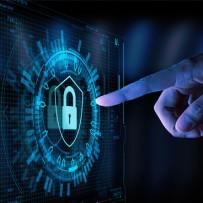 Webinaires Cybersécurité