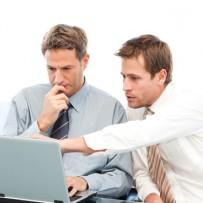 """Formation """"Exercer la mission de formateur en entreprise"""""""