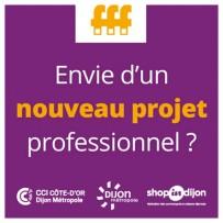 Entreprendre en Franchise, pourquoi pas vous ?