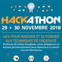 Hackathon Hello Project
