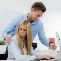 """Formation """"Référent Harcèlement Sexuel et Agissements Sexistes"""""""