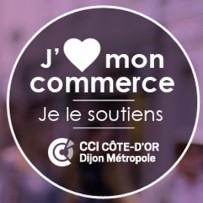 Un temps fort sur « le commerce de proximité » mardi à Dijon