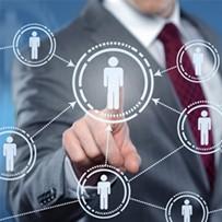 Licence Management des Organisations à Dijon