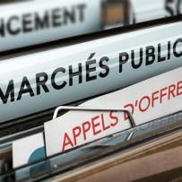"""Formation """"Mémoire technique et dématérialisation des-marches publics"""""""