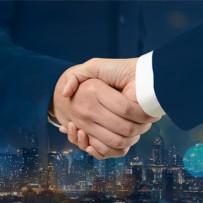 """Formation """"Maîtriser les techniques de la négociation commerciales"""""""