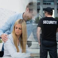 Formation protection de vos collaborateurs
