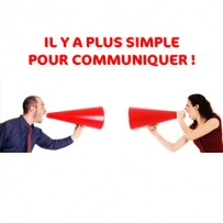 Formation Relations positives et Communication constructive