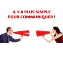 Formation Relations positives et Communication constructive