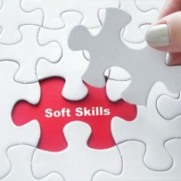 Formation sur les Soft Skills