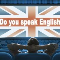 """Formation """"apprendre l'anglais autrement : cinéma et tea-time"""""""