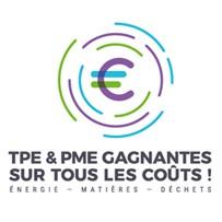 Opération « TPE&PME gagnantes sur tous les coûts ! »