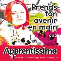 logo_apprentissimo