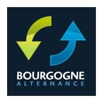logo_bourgogne_alternance