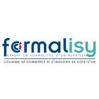 logo_formalisy