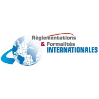 logo_formalites_internationales