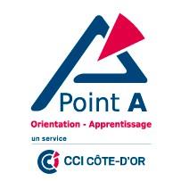 logo_pointA