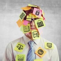 versement taxe d'apprentissage