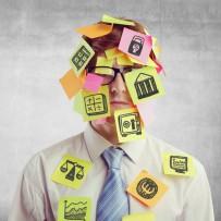 versement de la taxe d'apprentissage