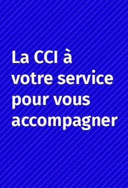 La CCI Côte-d'Or Dijon métropole se mobilise pour la relance économique