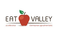 AT VALLEY, L'ACCELERATEUR D'ENTREPRISES AGROALIMENTAIRES