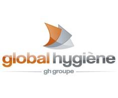 Global hygiène investit dans la papeterie