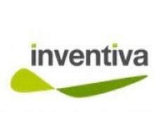 Inventiva