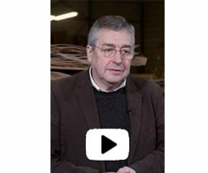 André Vacheyrout : le hêtre de A à Z