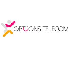 OPTIONS TELECOM