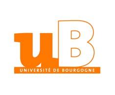 Université Bourgogne