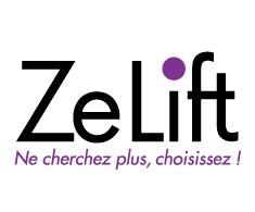 Zelift